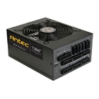 PSU Antec High Current Pro Platinum 1300W, Modular