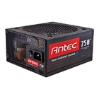 PSU Antec High Current Gamer 750W, Modular