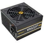 PSU Antec, VP500P Plus, 500W