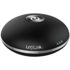 Wireless LAN Storage U2.0/SD, LogiLink UA0175