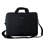 "Notebook Bag 15.6"", Logic, Basic"