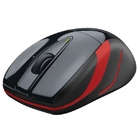 Logitech M525 Wireless for NB, Black