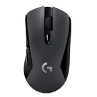 Mouse Logitech G603 Hero Lightspeed Wireless