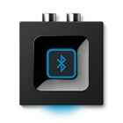 Logitech Bluetooth Audio Adapter, Ver. 3.0