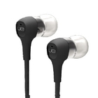 Earphones Logitech Ultimate Ears 350
