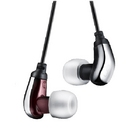 Earphones Logitech Ultimate Ears 600