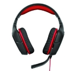 HEADSET Logitech G230 Gaming