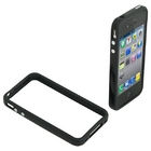 Protective Set for iPhone 4, LogiLink, AA0021
