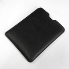 "Tablet Bag 9-10"" Elegant Case, A10"