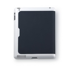 CM Smart Cover iPad, C-IP3F-SCWU-DW, Dark Grey
